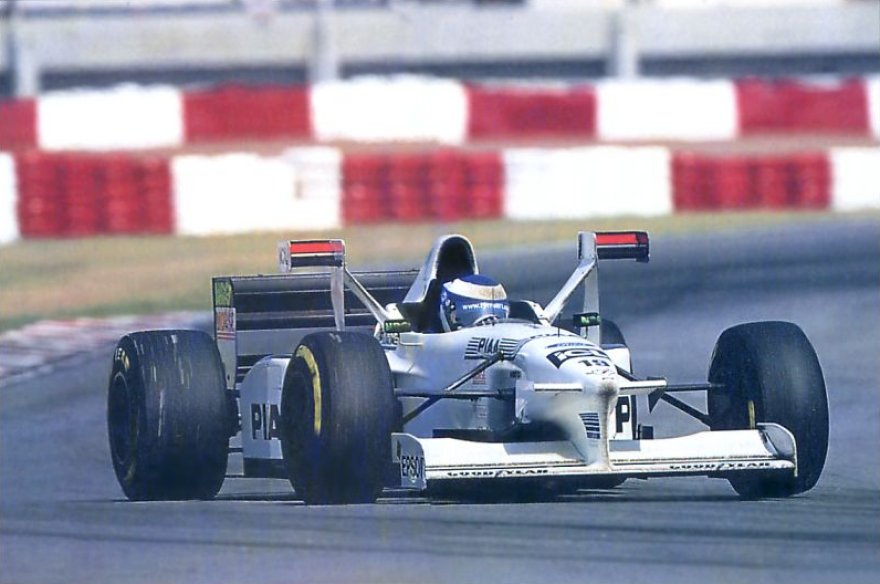 Remember These? Http://b.f1 Facts.com/ul/a/5170
